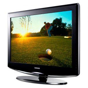 Master-po-remontu-televizora