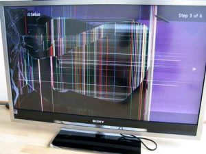 remont-ekrana-televizora