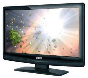 remont-gk-televizorov