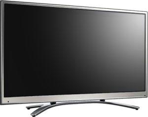 remont-lcd-televizora