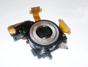 remont-obektiva-canon-ixus