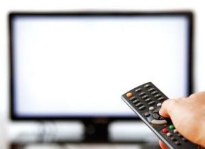 remont-pulta-televizora