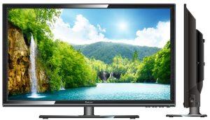 remont-televizora-saturn