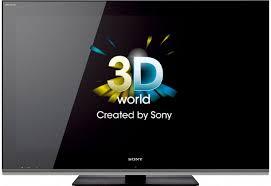 remont-televizora-sony