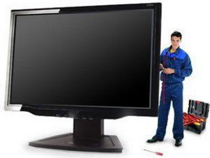remont-televizorov-nedorogo