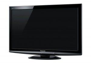 remont-televizorov-panasonic
