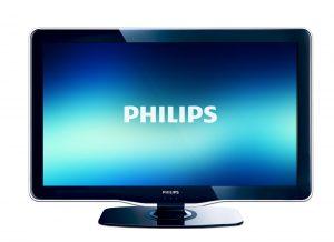 remont-televizorov-philips