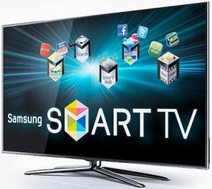 remont-televizorov-samsung