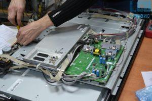 remont-televizorov-v-zentre-kieva