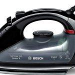 Ремонт утюга Bosch