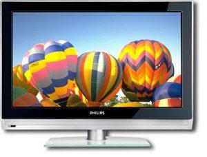 rmont-zvetnux-televizorov