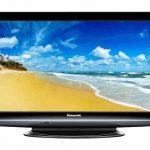 Сервисные центры по ремонту телевизоров