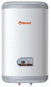 remont-boilera-thermex