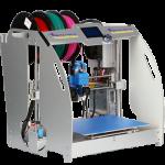 Ремонт 3D принтера