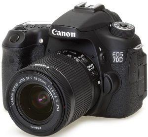 remont-fotoapparata-canon