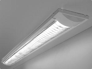 remont-lumenescentnux-lamp