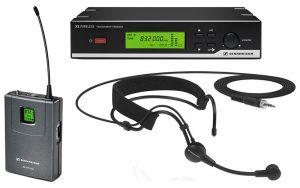 remont-radiosystemi