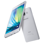 Ремонт Samsung Galaxy A5 A500H