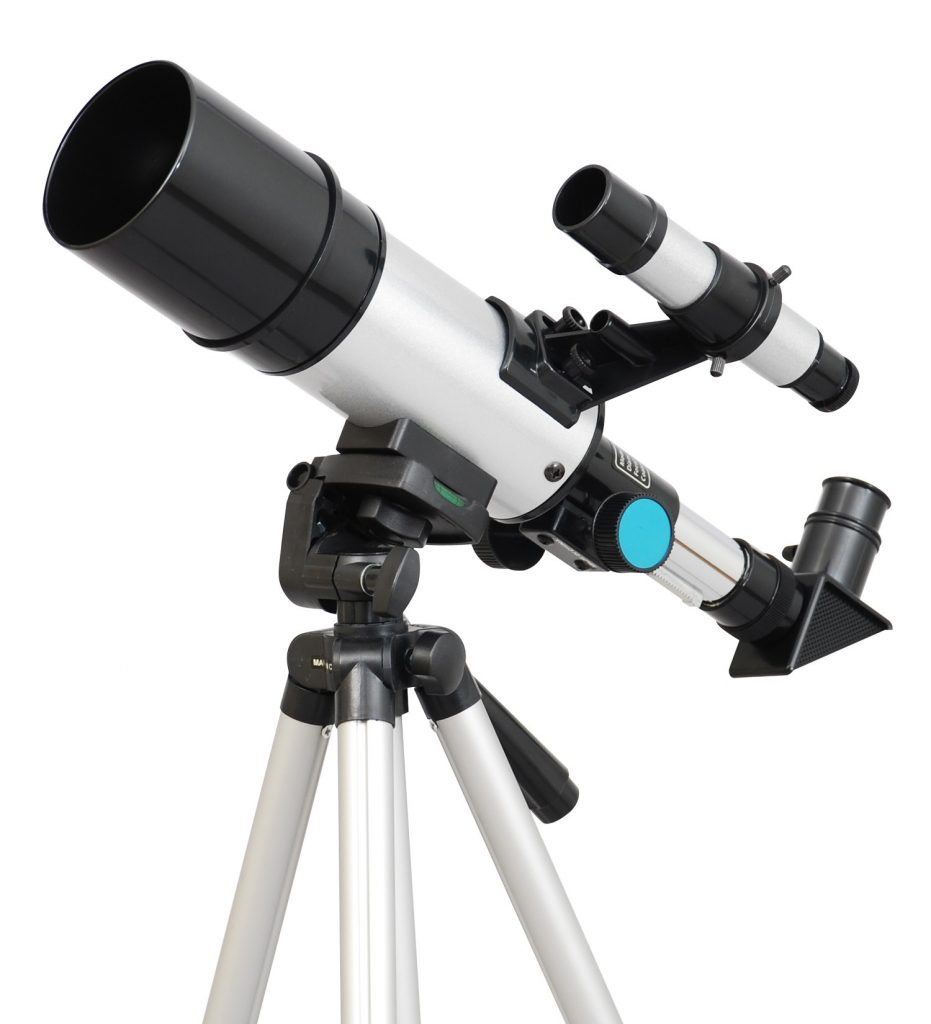 60mm_telescope_613061-1
