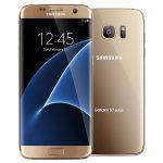 Замена стекла Samsung S7edge