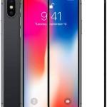Продажа экрана iPhone Х
