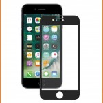 Продажа экрана iPhone 6
