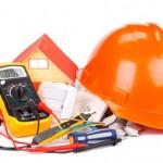 Электротехнические услуги