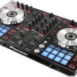Починка DJ контроллеров